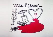 winepassionsep2015_