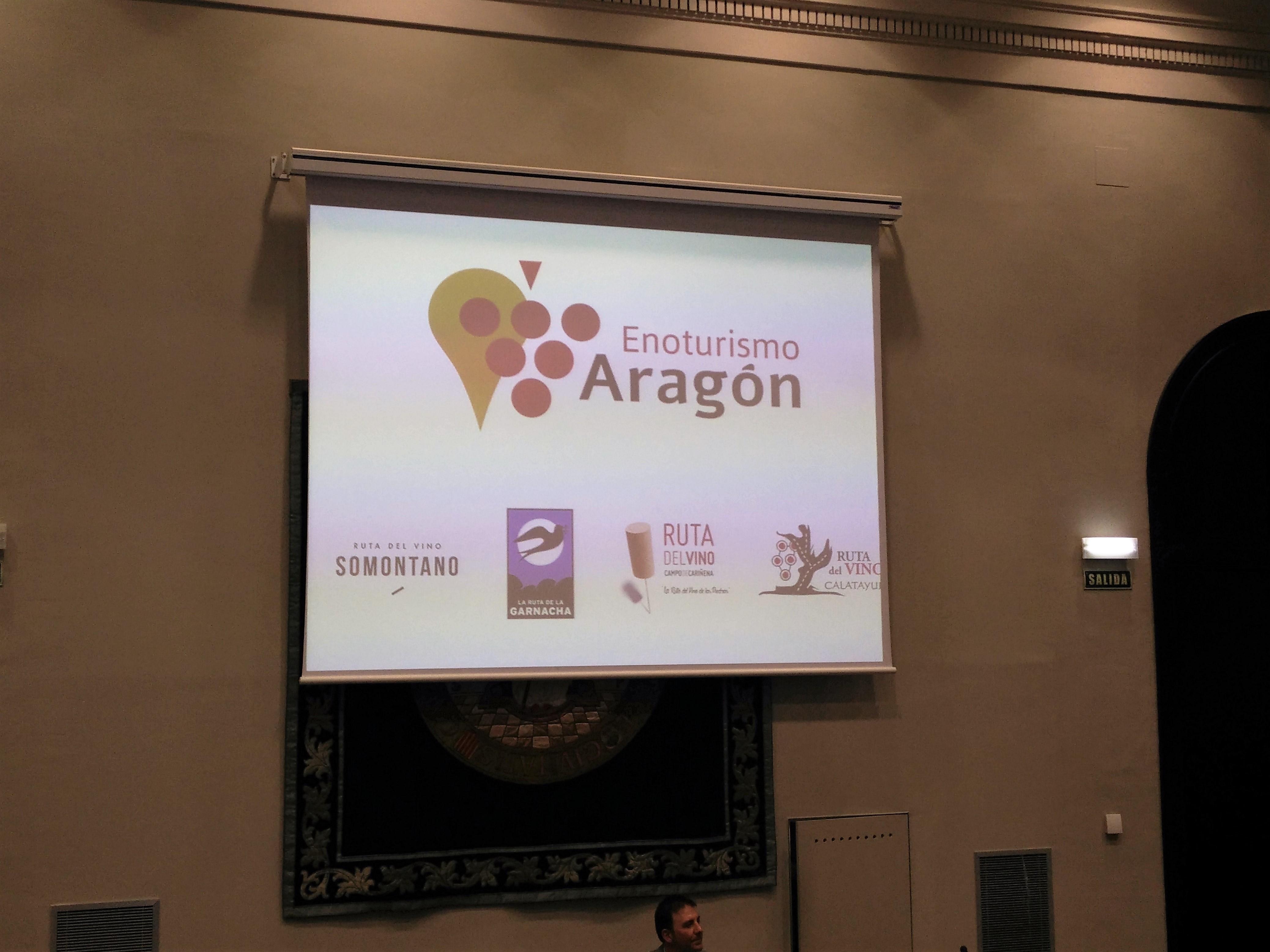 Enoturismo Aragón (Foto vinummedia)