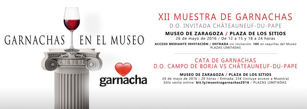 carrusel_garnachas_museo