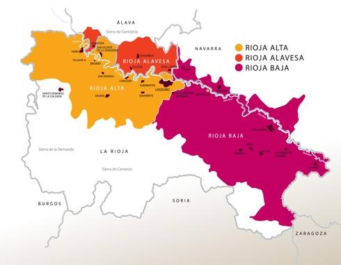 mapa-rioja