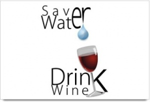 bgfanstore-creative-studio-save-water-drink-wine-ps10000585-400x400-imaefuhendjq2tj5