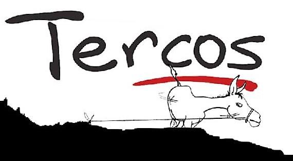 Vino Terco