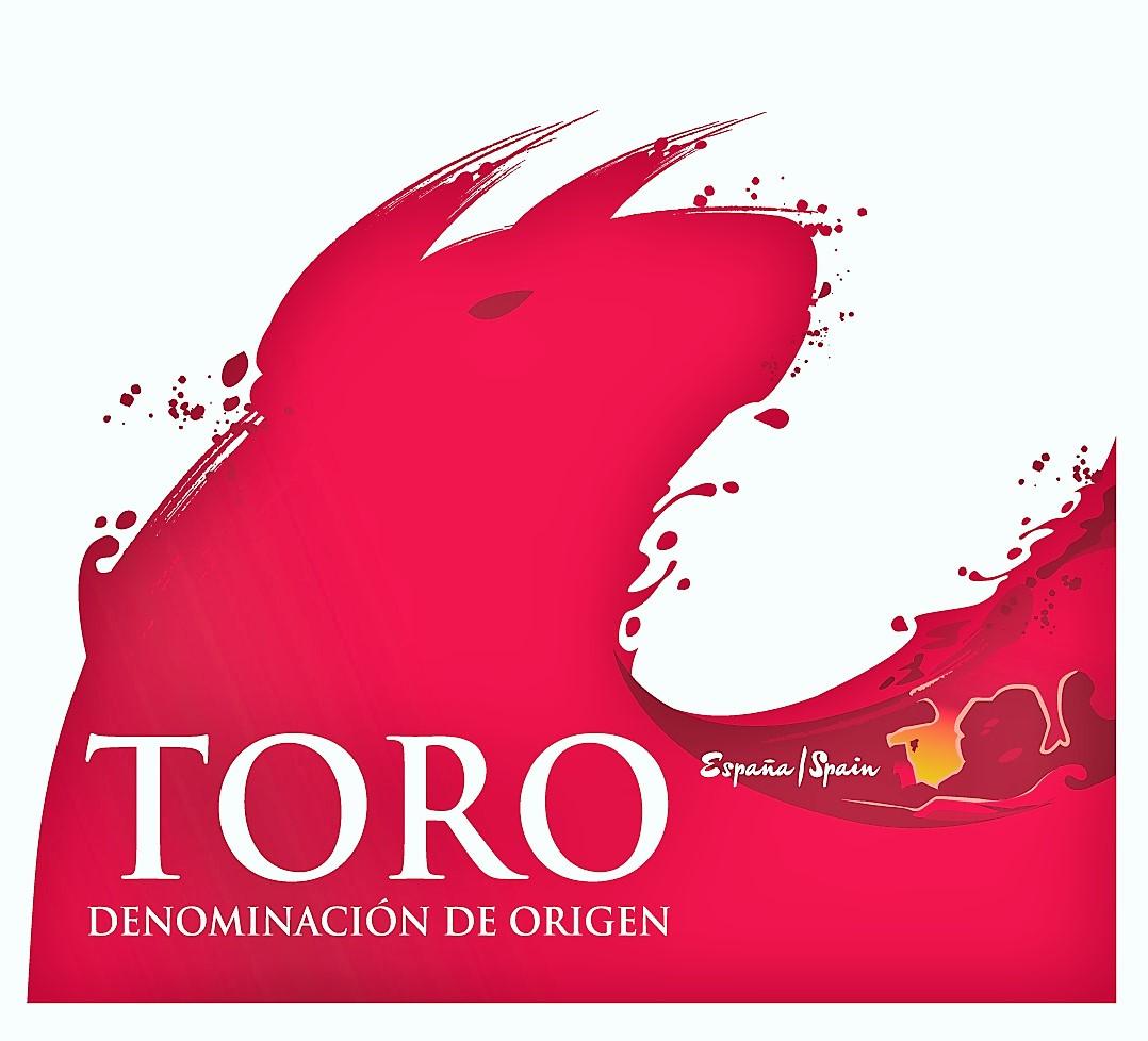 Fuente - http://www.dotoro.com/