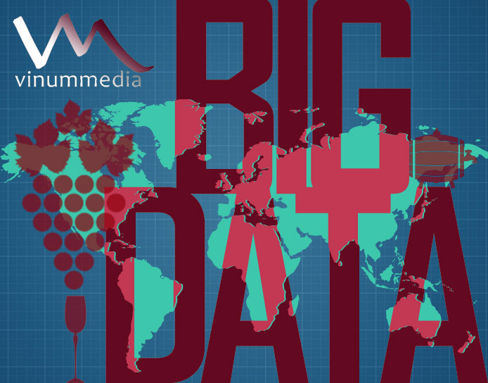 BIG DATA by SSediles