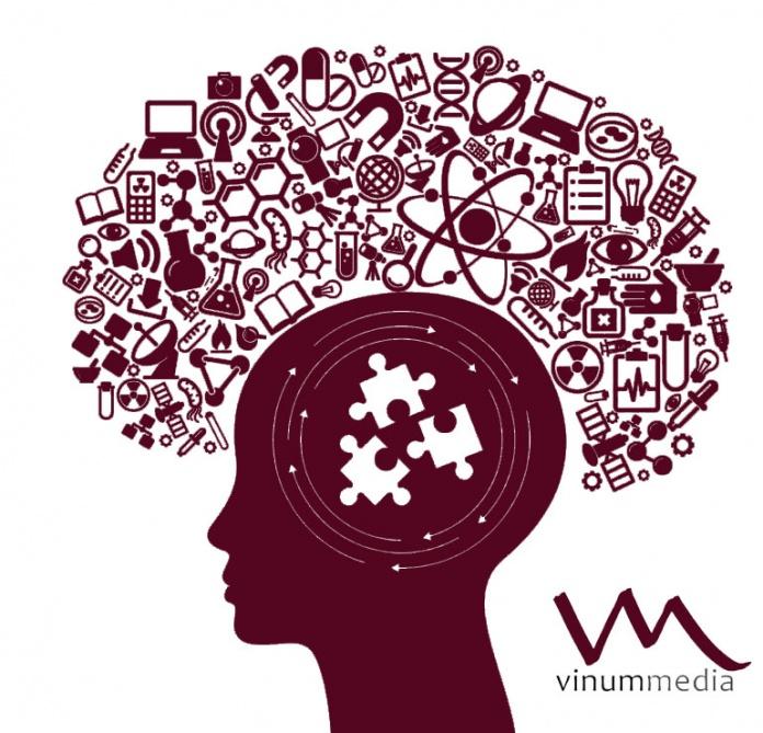 brainstorming, soluciones, resultados, opciones, creatividad, reunión