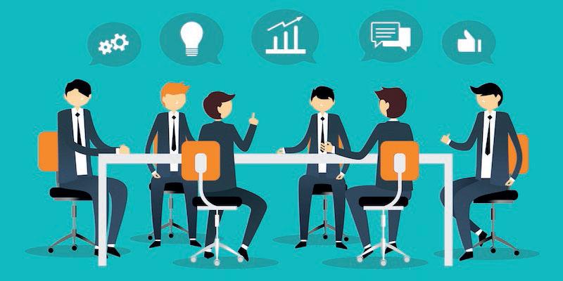 BRAINSTORMING. Reunión para tormenta de ideas, creatividad, imaginación, opciones, soluciones, resultados, propuestas